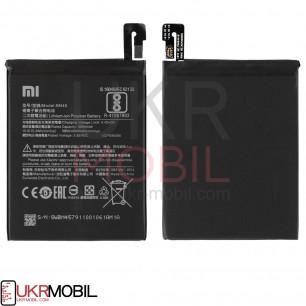 Аккумулятор Xiaomi Redmi Note 5, BN45, (4000mAh)