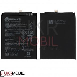 Аккумулятор Huawei P10, HB386280ECW, (3200 mAh), High Copy