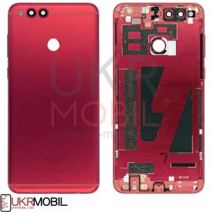 Задняя крышка Huawei Honor 7X (BND-L21), Red
