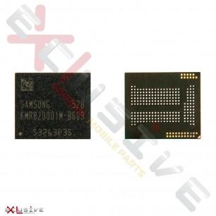Микросхема памяти Samsung KMR820001M-B609