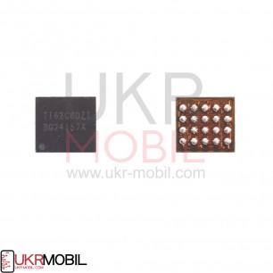 Микросхема управления питанием BQ24157A, Lenovo A7000, Samsung I8250, Sony C2305, 20pins