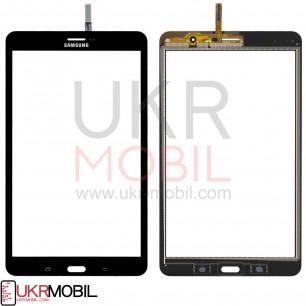 Сенсор (тачскрин) Samsung T321 Galaxy Tab Pro 8.4 3G, T325 Galaxy Tab Pro 8.4 LTE, (версия 3G), Black