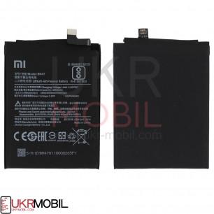 Аккумулятор Xiaomi Mi A2 Lite, Redmi 6 Pro, BN47, (3900 mAh), High Copy