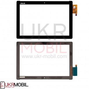 Сенсор (тачскрин) Asus ZenPad 10 Z300C, ZenPad 10 Z300CG, ZenPad 10 Z300CL