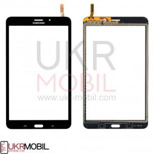 Сенсор (тачскрин) Samsung T335 Galaxy Tab 4 8.0 3G Black