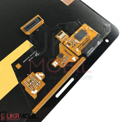 Дисплей Samsung T700 Galaxy Tab S 8.4, (версия WiFi), с тачскрином, Bronze, фото № 2 - ukr-mobil.com