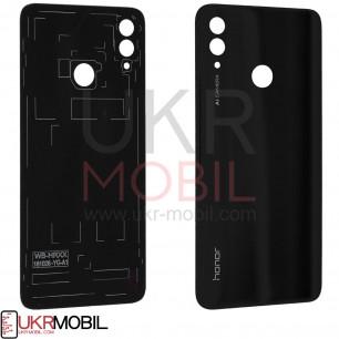 Задняя крышка Huawei Honor 10 Lite (HRY-LX1), Sapphire Black