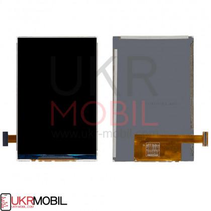 Дисплей Alcatel One Touch 991D - ukr-mobil.com