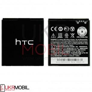 Аккумулятор HTC Desire 700