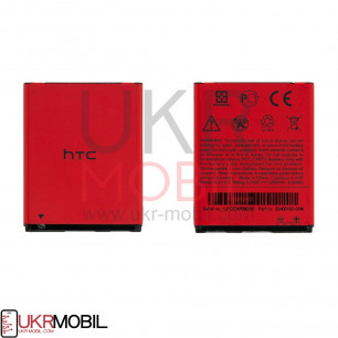 Аккумулятор HTC Desire 200, Desire C A320e