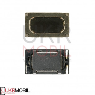 Бузер HTC A510e Wildfire S, G11, G14, G18, S510e Desire S, S710e Incredible S, Z710e Sensation, Z715e Sensation XE