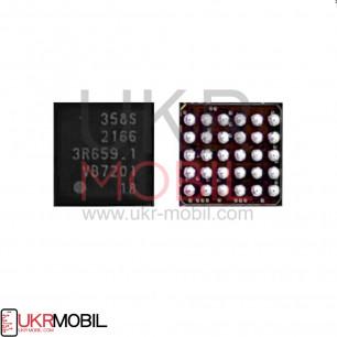 Микросхема управления питанием 358S 2166, Xiaomi Redmi 3, Redmi 3S, Redmi 3X, Redmi 4A, Redmi Note 3