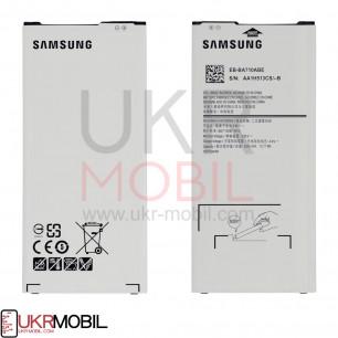 Аккумулятор Samsung A710 Galaxy A7 2016 EB-BA710ABE