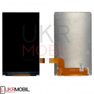 Дисплей Lenovo A1900, Original