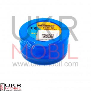 Паста BGA для накатывания шаров Mechanic MCN-300 (20g)