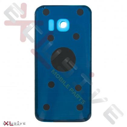 Задняя крышка Samsung G930 Galaxy S7, Original PRC, Black, фото № 2 - ukr-mobil.com