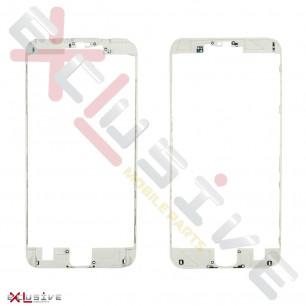 Рамка дисплея Apple iPhone 6S Plus, White