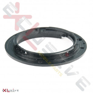 Байонет для объективов Nikon 18-55 | 18-105 | 18-135 | 55-200