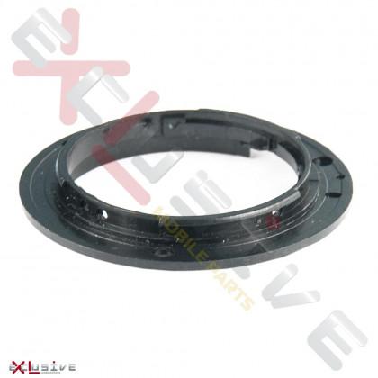 Байонет для объективов Nikon 18-55   18-105   18-135   55-200 - ukr-mobil.com