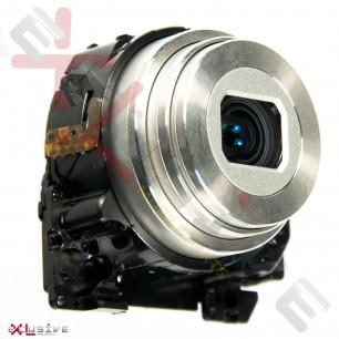 Кольцо объектива Olympus VG120