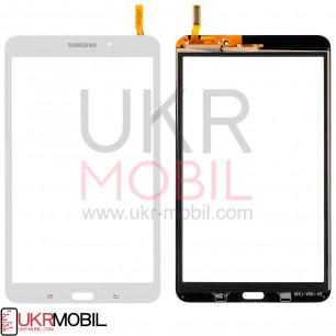 Сенсор (тачскрин) Samsung T330 Galaxy Tab 4 8.0 Wi-Fi, White