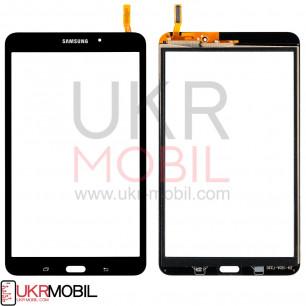 Сенсор (тачскрин) Samsung T330 Galaxy Tab 4 8.0 Wi-Fi, Black