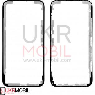Рамка дисплея Apple iPhone X, Original