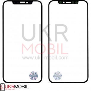 Стекло дисплея Apple iPhone X, iPhone XS, Original