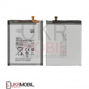 Аккумулятор Samsung A205 Galaxy A20, EB-BA505ABU, (4000mAh)