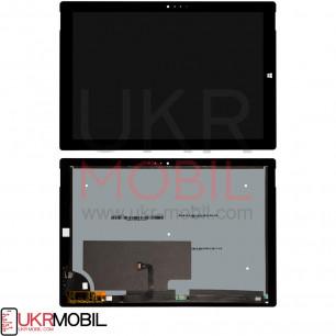 Дисплей Microsoft Surface Pro 3, с тачскрином
