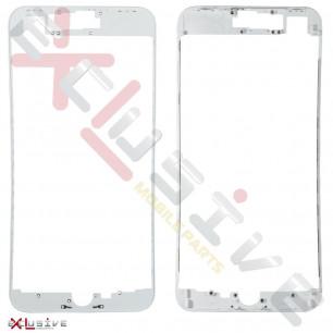 Рамка дисплея Apple iPhone 8 Plus, White