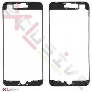 Рамка дисплея Apple iPhone 8 Plus, Black
