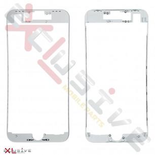 Рамка дисплея Apple iPhone 8, White