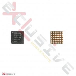 Микросхема управления зарядкой U2 CBTL1608A1 36pin Apple iPhone 5