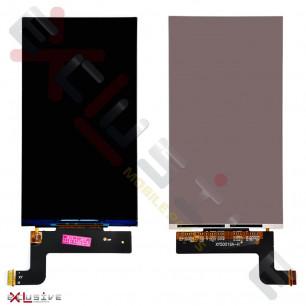Дисплей LG X150 Bello 2, X155 Max, X160 Max, X165 Max