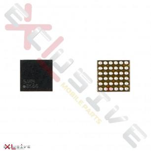 Микросхема управления подсветкой LP8566, 36pin, Apple iPad Pro 12.9