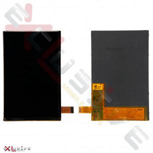 Дисплей ASUS MeMO Pad HD7 ME173X