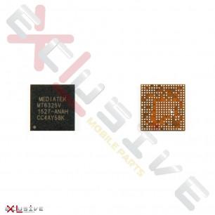 Микросхема управления питанием MT6325V Lenovo IdeaTab A10-70 (A7600), TAB 2 A10-70F, Tab 2 A10-70L, Lenovo A7000, P70, Vibe S1