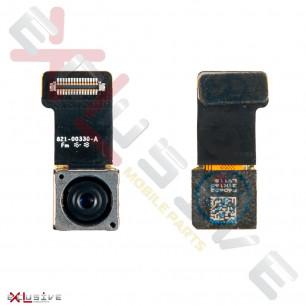 Камера Apple iPhone 5SE основная, Original