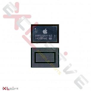 Микросхема управления питанием 338S1251-AZ Apple iPhone 6, iPhone 6 Plus