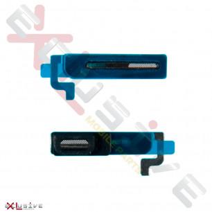 Сетка динамика Apple iPhone 6S