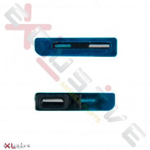Сетка динамика Apple iPhone 6 Plus