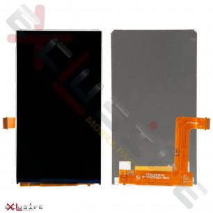 Дисплей Lenovo A1010a20 A Plus