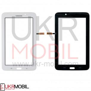 Сенсор (тачскрин) Samsung T113 Galaxy Tab 3 Lite 7.0 wi-fi, White