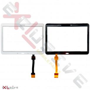 Сенсор (тачскрин) Samsung T530 Galaxy Tab 4 10.1, T531 Galaxy Tab 4 10.1 3G, T535 Galaxy Tab 4 10.1, High Copy, White