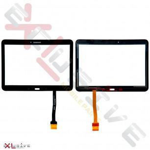 Сенсор (тачскрин) Samsung T530 Galaxy Tab 4 10.1, T531 Galaxy Tab 4 10.1 3G, T535 Galaxy Tab 4 10.1, High Copy, Black