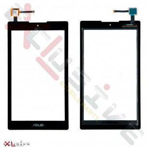 Сенсор (тачскрин) Asus ZenPad C 7.0 Z170MG, P001