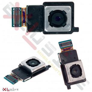 Камера Samsung G920 Galaxy S6 основная Original