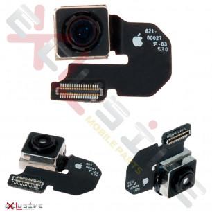 Камера Apple iPhone 6S, основная, Original