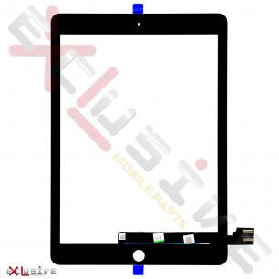 Сенсор (тачскрин) Apple iPad Pro 9.7 (A1673, A1674, A1675), Black